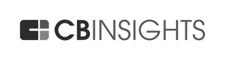 CBI_Logo_Color-1_edited.png