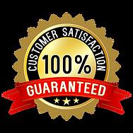 satisfaction guaranteed.png