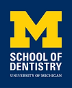 Michigan School of Dentistry.png