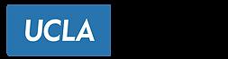 UCLA School of Dentistry logo.png