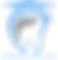 AI_PreDenting_Logo2_Blue_Font_2.png