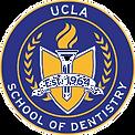 UCLA_school_of_dentistry.png
