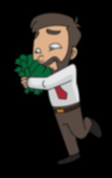 569px-Cartoon_Man_Hugging_Lots_Of_Money.
