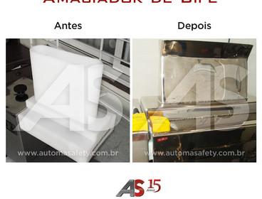 Amaciador-2.jpg