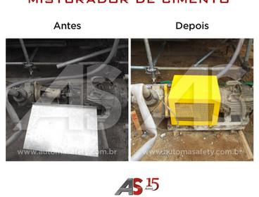 misturador-de-cimento.jpg