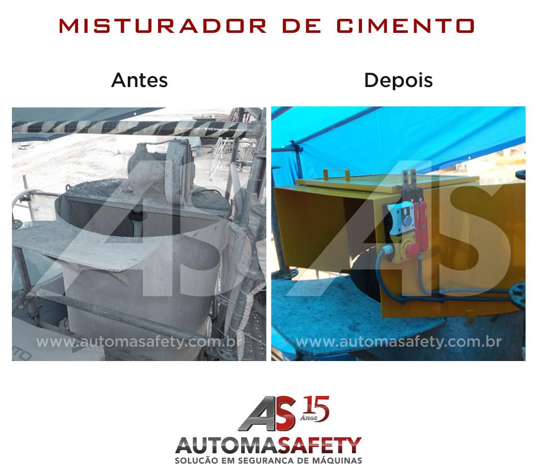 misturador-de-cimento-2.jpg