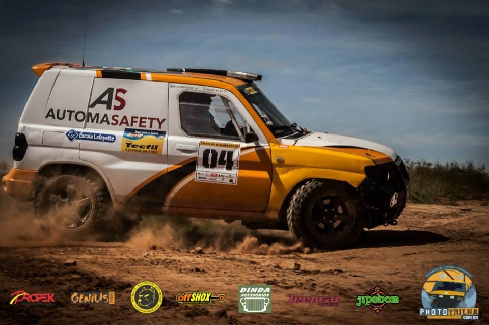 05022018_123355_02022016_102425_Rally Au