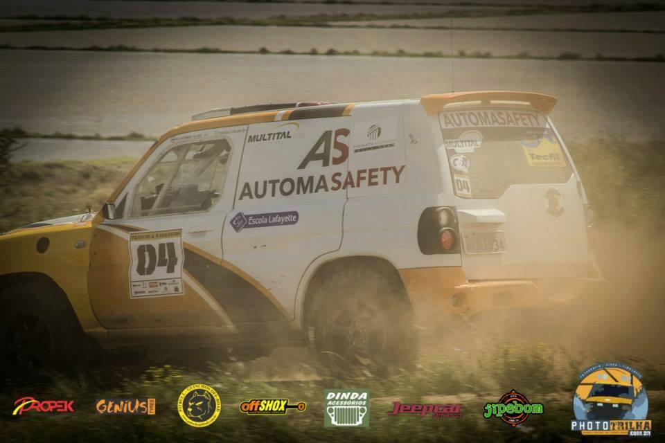05022018_123356_02022016_102428_Rally Au