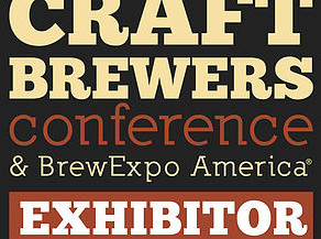 Learn about Enereau's smart solutions for wastewater and water reuse at the Craft Brewers Conference