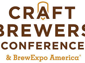 Sustainable brewing solutions at CBC2020