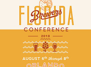 Innovative water and wastewater solutions for Florida's craft brewers