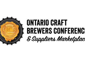 Cost effective wastewater and water reuse technologies for Ontario's Craft Brewers