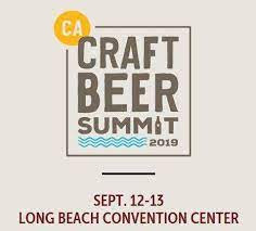 Sustainable brewing solutions for California's Craft Brewers