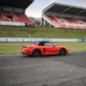 Porsche_718_Boxster-IMG_8303_edited.jpg