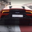 Thumbnail: 4 kola na okruhu v Lamborghini Huracan
