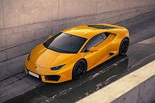 (1) Lamborghini_Huracán LP580-2.jpeg