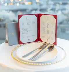 wedding service04.jpg