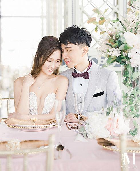 wedding service02 copy.jpg