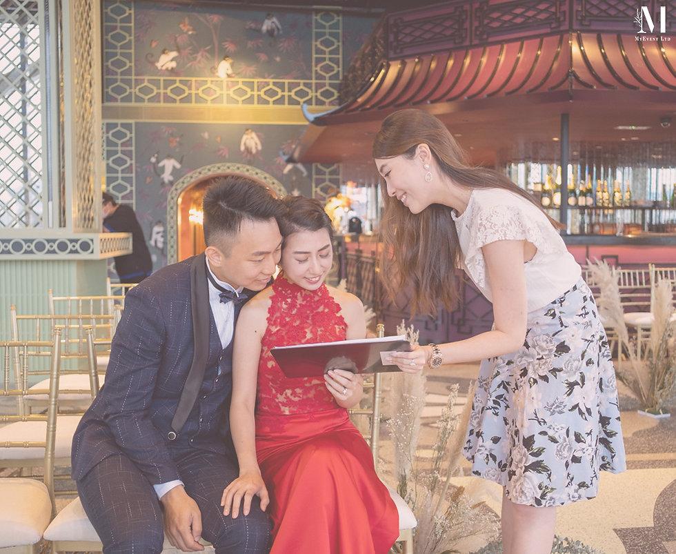 wedding service01.jpg