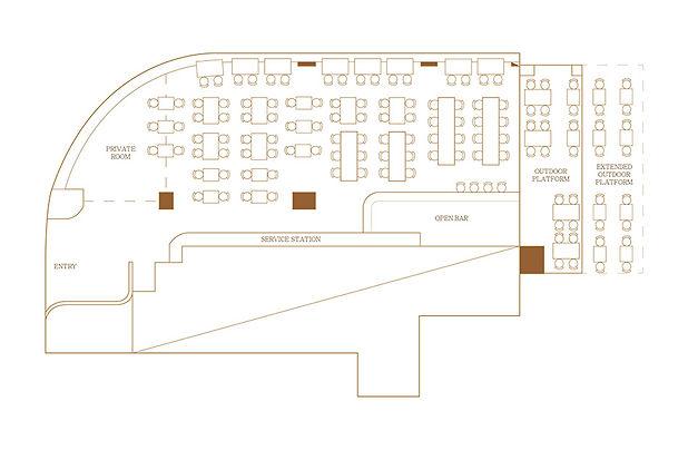 ameloa floor plan.jpg