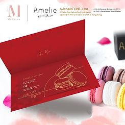Amelia Gift card.jpg