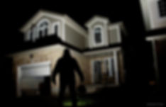 Home security systems Oklahoma City, Oklahoma