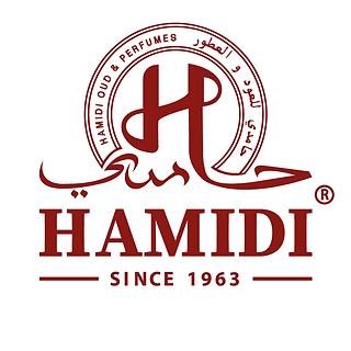 hamidi logo.png