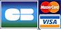 Logo_CB-1-1024x503-1.png