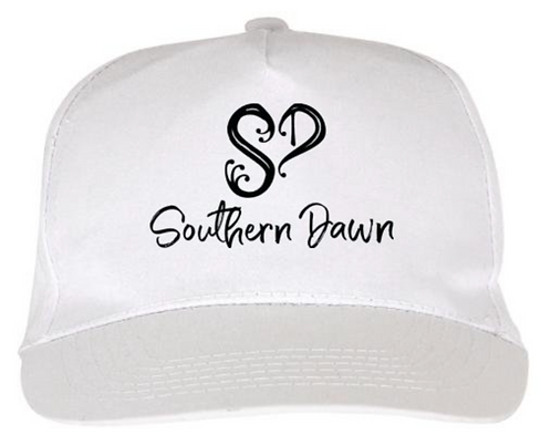Southern Dawn Cap