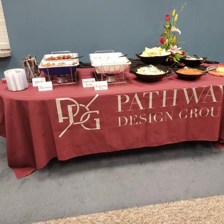 BAH - Pathway Design Group