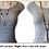Thumbnail: Men's Black Tourmaline Mala Necklace (108 and Guru)