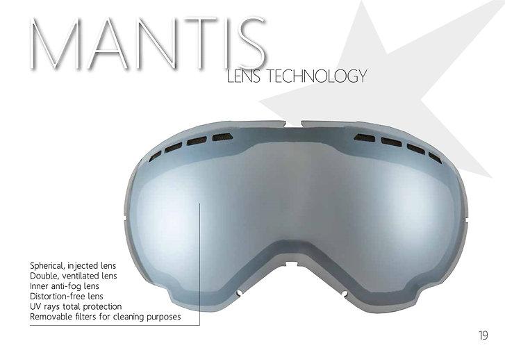 Mantis Lens Technology_0.jpg