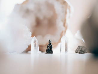 Why it is important to learn how to use Spiritual Protection for Spiritual Growth