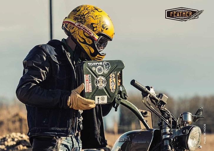 73 dx cat moto 20191.jpg