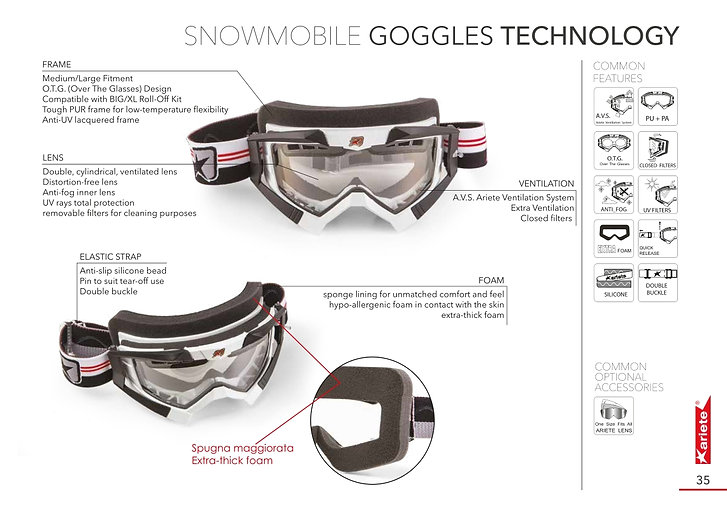 Snowmobile Goggles.jpg