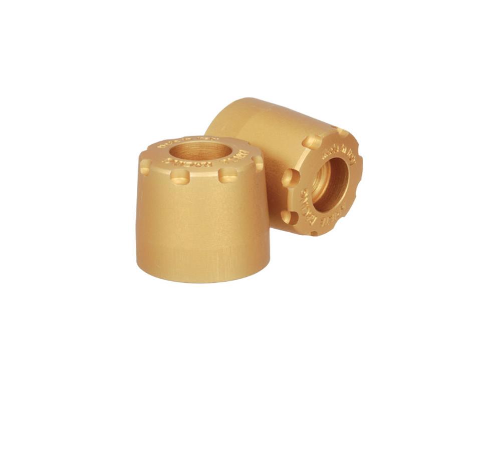 12997-Gold