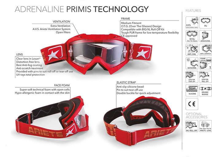 adrenaline-primis-technology.jpg