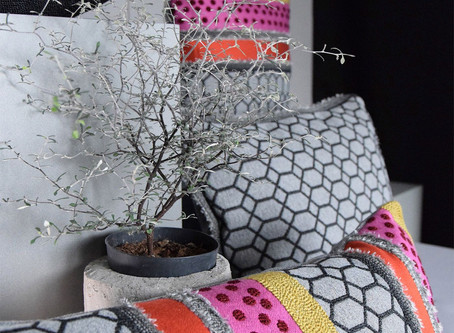 OUR TOP PICKS FROM ROHLEDER HOME COLLECTION FOR YOUR HOMES THIS SUMMER