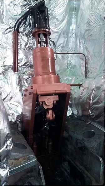 ЭМП для турбин ТМЗ.jpg