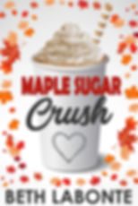 Maple Sugar Crush.jpg
