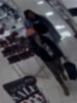 Suspect Photo 2.jpg