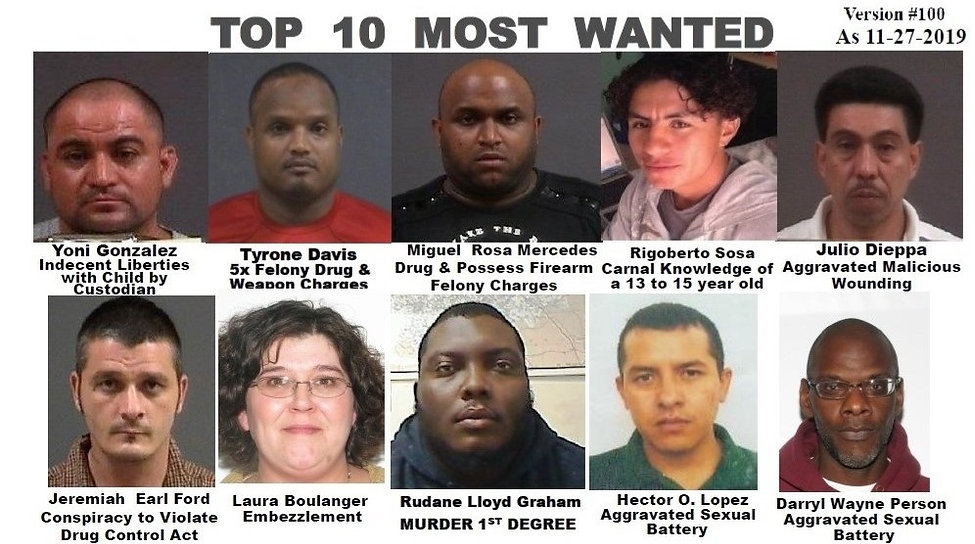 2019-12-19%2009_00_07-Most%20Wanted_edit