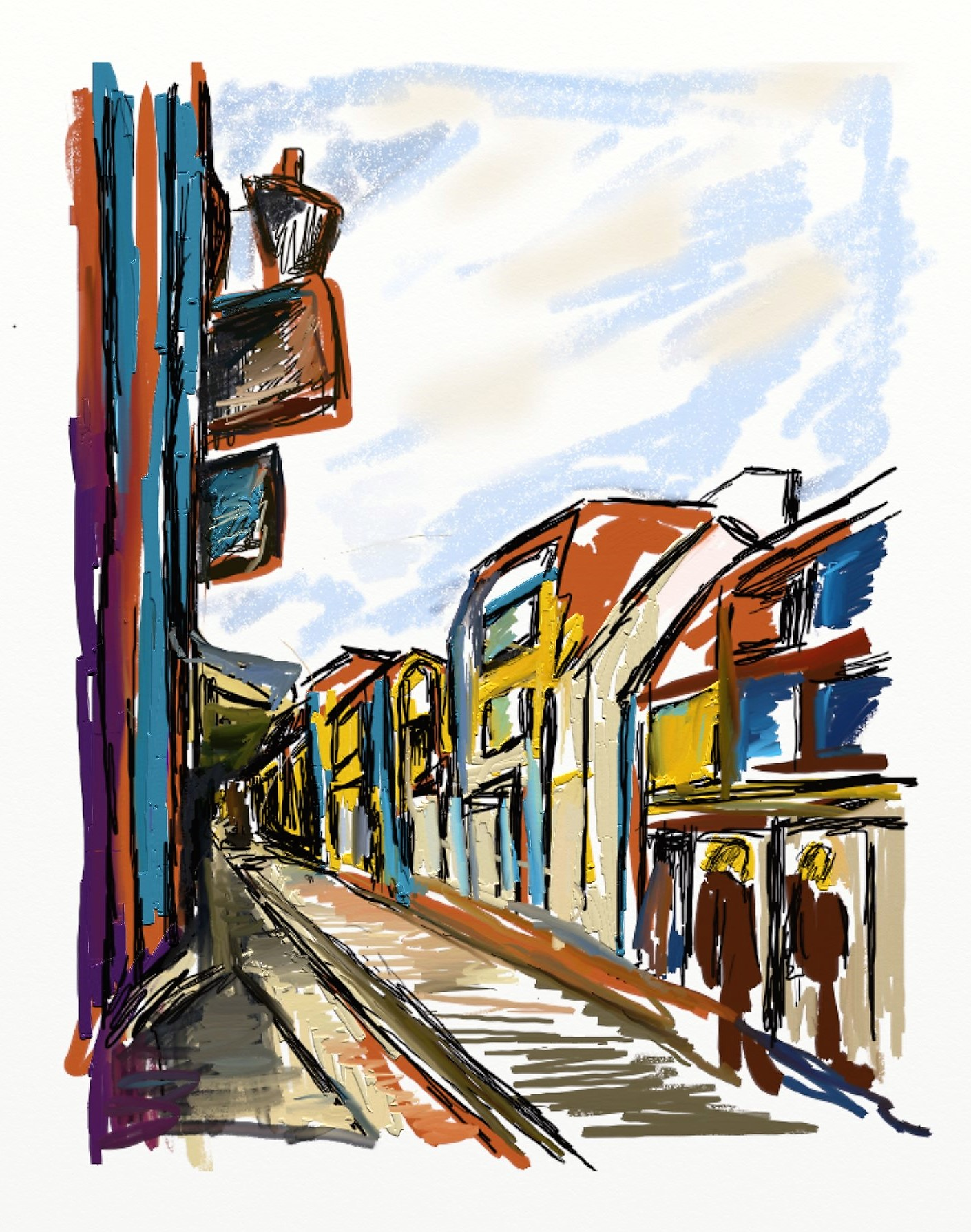 artrage brighton north lane 150 dpi