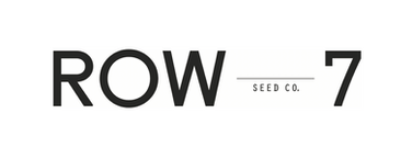 Row 7 logo 2.png