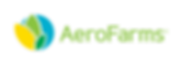 AeroFarms_Logo_Flat_RGB_Large.png