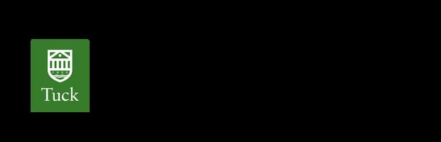 Tuck_CenterforEship_Logo-Shield-2c.png
