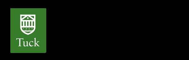 CPEVC_logo_BLK_Shield-01.png