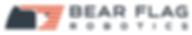 BFR-Logo-Horizontal-Colored-White-bg-1.p