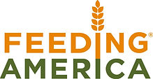 feeding_america_logo.jpg