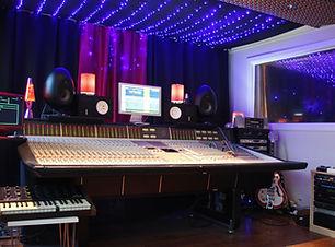 Mix Room wide.JPG